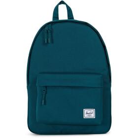 Herschel Classic Backpack Deep Teal